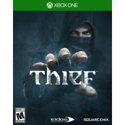 (One) Thief