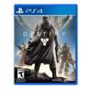 (PS4) Destiny -Usado-