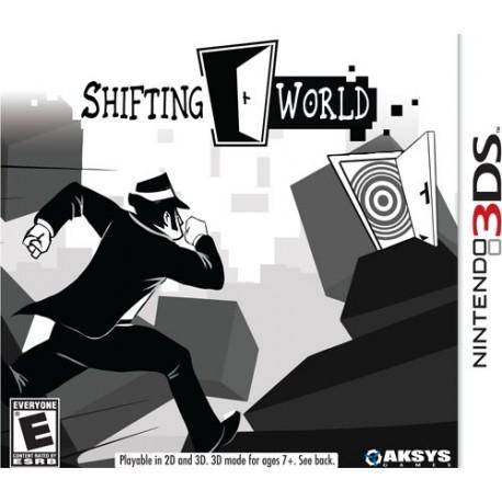 (3DS) Nes Remix Ultimate