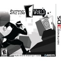 (3DS) Shifting World