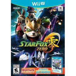 (WiiU) Pikmin 3 (Nintendo Selects Versión)