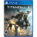 (PS4) Titanfall 2
